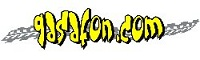 Gasafon.com