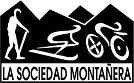 La Sociedad Montañera de Bilbao