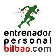 Entrenador Personal Bilbao
