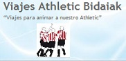 Viajes Athletic